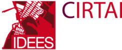 UMR CNRS CIRTAI partenaire de colloque le havre 2016