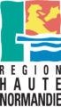 La Région Haute-Normandie partenaire de colloque le havre 2016